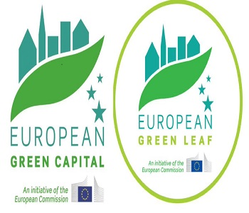 https://www.eumayors.eu/images/news/EU_Green-Capital_Green-Leaf_Thumb.jpg